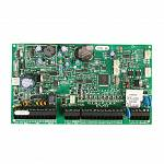 EVO192 Central Circuit Board