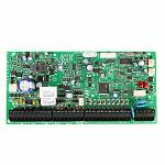EVOHD Central Circuit Board